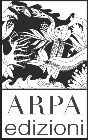 Arpa Edizioni