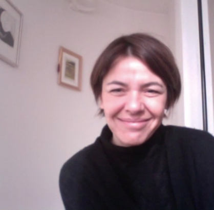 Raffaella Morelli