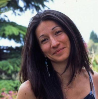 Laura Ravaioli