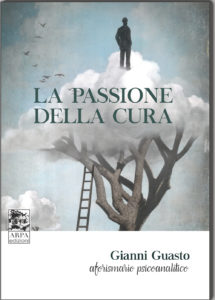 cover_passione_cura_rit_rgb_piccola