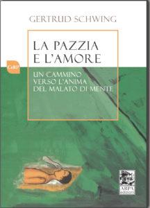 cover_pazzia_amore_rit_rgb_piccola