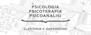 pagina_web4