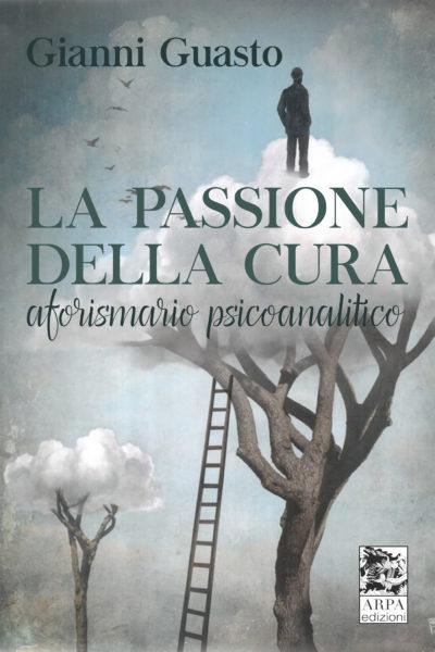 Copertina_exlibris_Passione_Cura_B