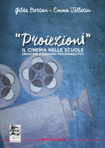 Cover_Proiezioni 500dpi
