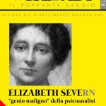 The Wise Baby. Il Poppante Saggio. Rivista del rinascimento ferencziano (2018). Volume 1 numero 1: Elizabeth Severn «genio maligno» della psicoanalisi - MOBI