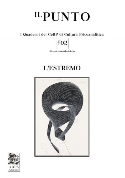 Cover_L'ESTREMO_500px