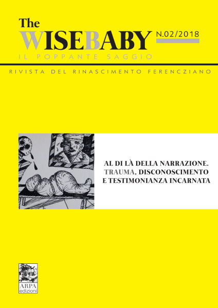 Cover_WB_02_fronte_web
