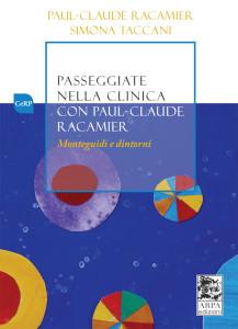 Cover_Racamier_VOL II_ISBN