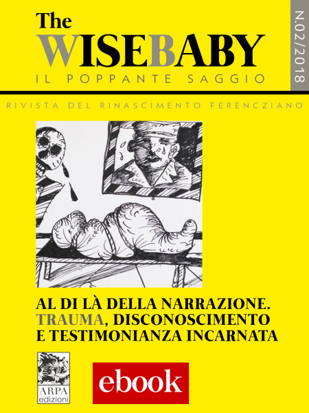 WISEBABY_ cover_ebook_2_B