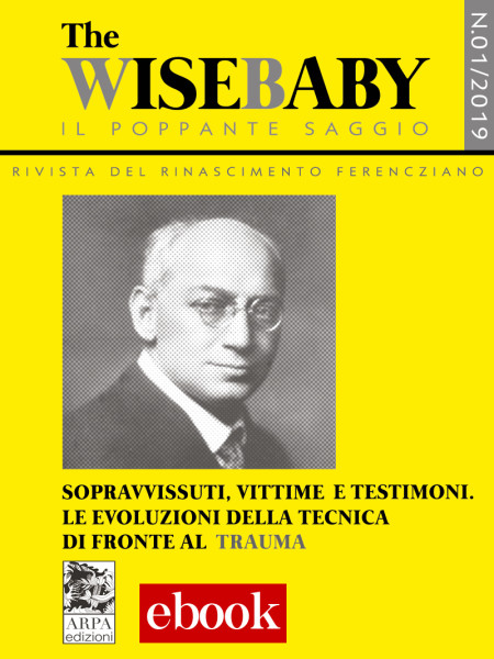 WISEBABY_ cover_ebook_3_B