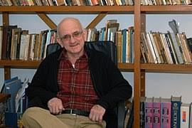Emanuel Berman