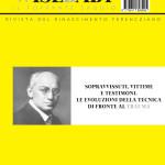 The Wise Baby. Il Poppante Saggio. Rivista del rinascimento ferencziano (2019). Volume 2, numero 1: SOPRAVVISSUTI, VITTIME E TESTIMONI. LE EVOLUZIONI DELLA TECNICA DI FRONTE AL TRAUMA