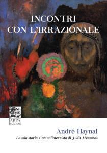 COVER_Haynal_ISBN