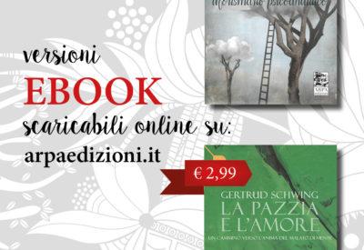 Presentazione e-book