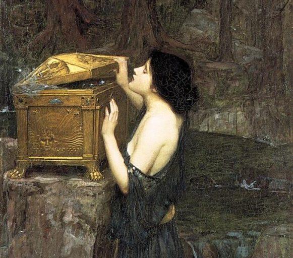 Pandora_-_John_William_Waterhouse-582x1024 (1)