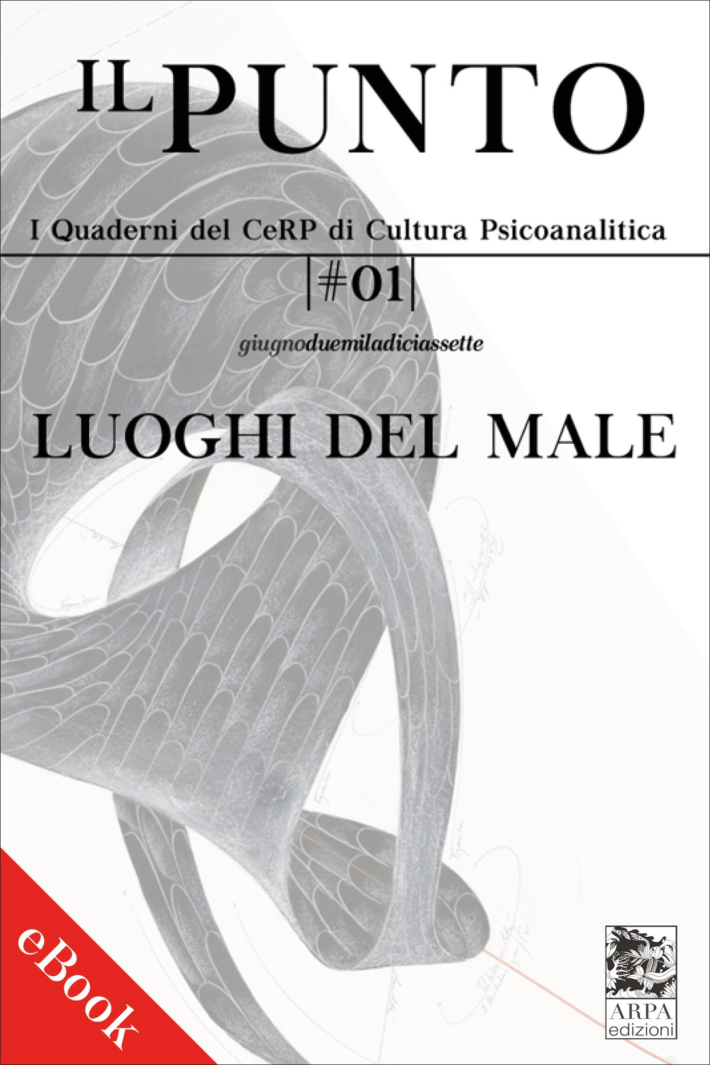 COVER_IL PUNTO_LUOGHI DEL MALE_ebook_ DEF