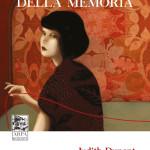 Sul filo della memoria: un itinerario psicoanalitico in compagnia di Ferenczi e Balint