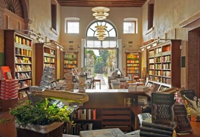 libreria-palazzo-roberti-la-libreria1-624x416