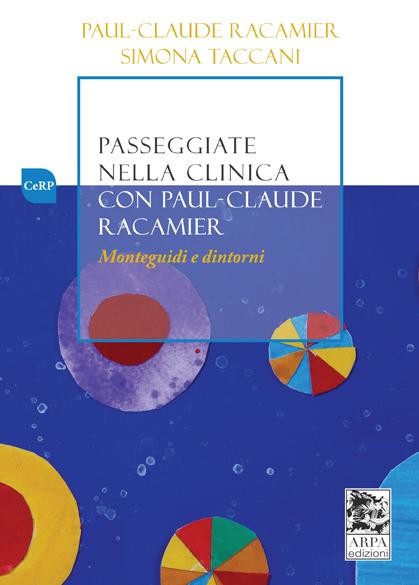 Cover_Racamier_VOL II_bassa