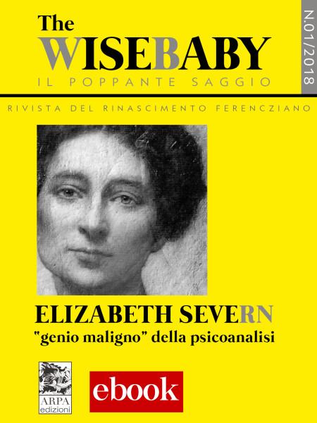 WISEBABY_ cover_ebook_1_B