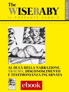 WISEBABY_ cover_ebook_2_B