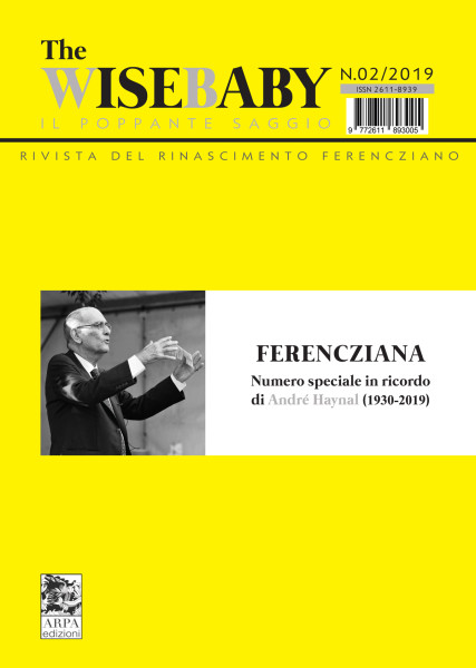 Cover_fronte