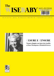 Cover_WB_05_FR